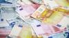 Молдова получила от ЕС 13 млн евро на развитие сельской местности