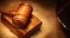 Мужчина, обвиняемый в убийстве, сбежал из зала суда перед объявлением приговора