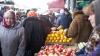 Инспекторы Агентства по защите прав потребителей проверяют столичные рынки