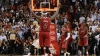 "Чемпионат НБА: ""Майами Хит"" одержал шестую победу подряд, обыграв ""Лос-Анджелес Лейкерс"""
