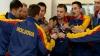 Игроки сборной Молдовы по гандболу вернулись из Мексики