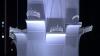 В Париже открылась выставка изделий ювелирного дома Cartier