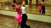 Юный Семен Марый знает: его жизнь - это танец, но его семья не в силах оплатить занятия и участие в соревнованиях