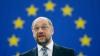 Европарламент: Договоренностей с РФ хватит Украине лишь на год