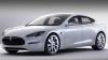 В Норвегии налоговые льготы сделали Tesla «бесплатной»