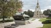 Кишиневские политики считают случившееся в тираспольском лицее провокацией