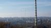 """Кишиневские советники не смогли принять решение о слиянии теплоэлектроцентралей с """"Термокомом"""""""