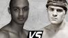 Гала KOK: Один из лучших бойцов Молдовы выйдет на ринг против марокканца