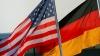 США не хотят подписывать антишпионское соглашение с Германией