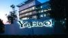 СМИ: Yahoo разрабатывает голосового помощника