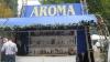 ГП завела уголовное дело по факту хищения и мошенничества на фабрике «Арома»