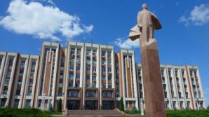 """""""Тирасполю удалось обмануть международные организации, ответственные за мониторинг ситуации в регионе"""""""