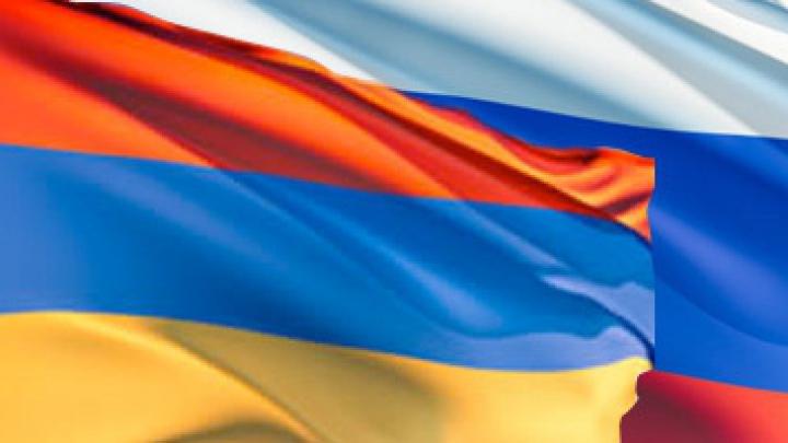 Армения получит от России квоты на беспошлинный газ и нефтепродукты
