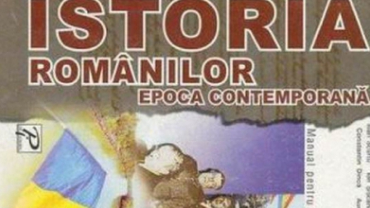 Либералы требуют, чтобы Санду аннулировала решение об отмене выпускных экзаменов по истории румын