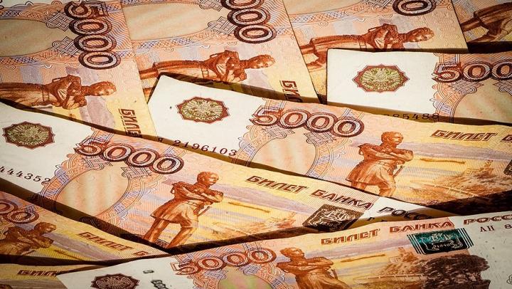 Молдаванин осужден в России за фальшивомонетничество