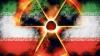 Иран и западные страны близки к преодолению разногласий по ядерной программе
