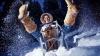 С приходом настоящей зимы в молдавских магазинах резко возросли продажи санок
