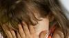 Ученые: потеря члена семьи в детстве приводит к психическим расстройствам