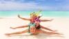 Представители туристических агентств: Забронировано 10% путевок на море