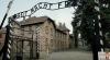 Поляки требуют компенсации за строительство Освенцима