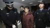 В Китае торговавшую детьми акушерку приговорили к смерти