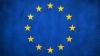 Еврокомиссия: мигранты из Восточной Европы благотворно влияют на экономику ЕС