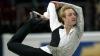 Россию на Олимпиаде в мужском фигурном катании представит Евгений Плющенко