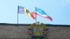 Избирательная комиссия Гагаузии готова к проведению референдума, который был объявлен незаконным