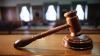 ВСМ предложил уволить судей за противоречивые вердикты