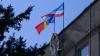 Депутатов НСГ вызвали в Генеральный инспекторат полиции