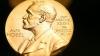 На Нобелевскую премию мира номинировано рекордное число кандидатов