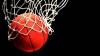 """""""Индиана Пейсерс"""" укрепила лидерство в Восточной конференции Национальной баскетбольной ассоциации"""