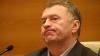 Жириновский пообещал дать патроны Януковичу для подавления противников