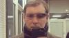 Российские депутаты примерили Google Glass