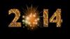 Чего ожидают от 2014 года политики (ВИДЕО)