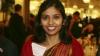 Индийскому дипломату предъявили обвинения в мошенничестве в США