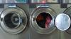 Аргентинские студенты создали стиральную машину, работающую без воды