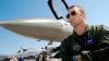 США временно отстранили от службы 34 военных за списывание на экзамене