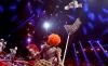 В Монте-Карло проходит Международный фестиваль циркового искусства