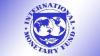 Переговоры между правительством Молдовы и МВФ будут продолжены
