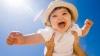 Солнечные ванны продлевают жизнь