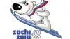 Перед немецкой командой поставлена задача завоевать на Олимпиаде в Сочи не менее 30 медалей