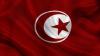 В Тунисе женщин уравняют в правах с мужчинами