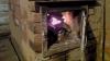 Новые жертвы зимних печей: семья отравилась угарным газом, женщина погибла при пожаре