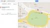 Google извинилась за площадь Гитлера в Берлине