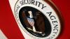 Агентство национальной безопасности США перехватывало около 200 млн sms в день по всему миру