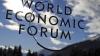 В Давосе открывается 44-ая сессия Всемирного экономического форума