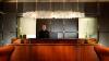 Сотрудникам британских отелей рекомендуют селить русских в комнатах с высокими потолками