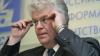 Представитель России при ЕС: Подписание Кишиневом Соглашения об ассоциации чревато проблемами