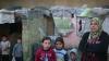 Более 140 тысяч иракцев бежали из районов страны, где идут бои